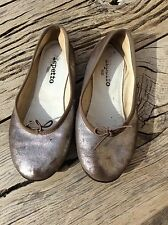 Belle ballerines Repetto 36