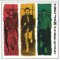 The Jam : The Gift CD (1997) ***NEW*** Highly Rated eBay Seller Great Prices