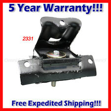 T103 For 65-76 E100/150/200/250/300/350 Econoline 3.9/4.9L Front RT Motor Mount