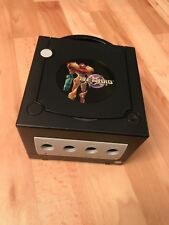 Nintendo GameCube Console XenoGC Multi Regione/Regione libero Adattatore SD Card Bundle