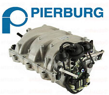 OEM Pierburg Intake Manifold Assembly  Mercedes and Sprinter GAS