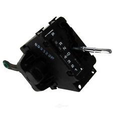Auto Trans Shift Lever Assembly-Genuine Auto Trans Shift Lever Assembly