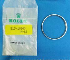 Anello Di Fissaggio Del Vetro Rolex Sea-Dweller 16600-16660