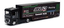 Kawasaki Bud Course Truck Renault Magnum AE500 échelle 1:32 miniature agricole