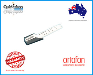 Ortofon PCT220 Stylus Record Player Turntable Weight Pressure Gauge GENUINE