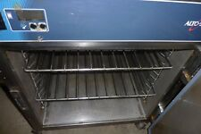 FOOD WARMER/HOLDING CABINET,115V, CASTERS, S/S ALL AROUND,FREE SHIPPING, ALWAYS