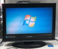 "Sylvania LC195SL9 19"" 1080i HD LCD Television"