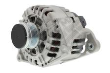 Generator MAPCO 13739