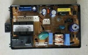 EBR77730501 LG Pcb Assembly, Main Part