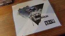 4 Lyn Club Exploitation CD