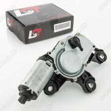 MOTORINO TERGICRISTALLI post. Motore Posteriore per AUDI A4 AVANT 8E B6