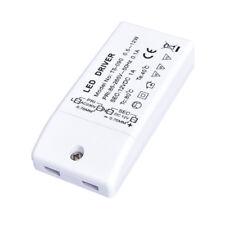CroLED LED Driver Transformer 85-265V to DC12V MR16/MR11 SMD Lights Tube Strips