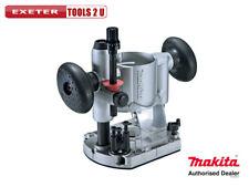 Makita 195563-0 Plunge Router Base 240v / 18v LXT Router Trimmer RT0700 DRT50