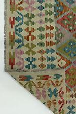 en exclusivité nomades Kelim Infirmière collection Persan Tapis Tapis d'Orient