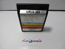 Fathom (Atari 2600, 1984)