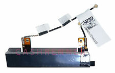 Antennenkabel Links N Antenne Kabel Antenna Signal Cable Left Apple iPad 4