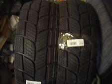 Roller Winterreifensatz KENDA 120/70-12 & 130/70-12 M+S