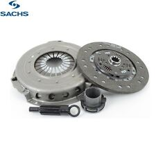 BMW 530i 630CSi 633CSi 733i 528i 533i 1975 1976 1977 - 1984 Sachs Clutch Kit