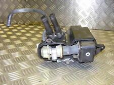 Yamaha XVS650 XVS 650 Dragstar Air vacuum unit