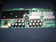 SAMSUNG XSUS BOARD LJ41-02141A USED IN MODEL PPM42S3