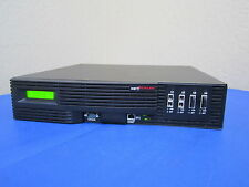 Netscaler 9950 Application Deliver Switch Rs9950