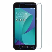 For ASUS Zenfone V Live V500KL 9H 2.5D Temper Glass Screen Protector Film x 2pcs