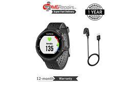 Garmin Forerunner 235 - Wrist Based Heart Rate GPS Running Watch