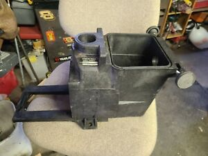 Hayward Super Pump 1.5 Inch In/Out Housing Part#SP1600AA Pump Housing