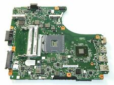 Placa Madre Para Laptop SONY VAIO VPCCA SERIES Placa Base P/N A1830929A (MB60)
