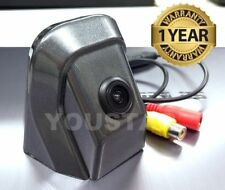 US Seller HD Rear View Camera for MERCEDES G Wagon W461 463 G55 63 350 AMG GREY