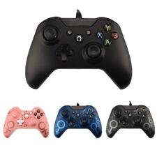 Control Usb Con Cable Para Xbox One/pc
