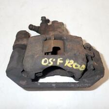 Brake Caliper Front Right (Ref.1200) Fiat 500 1.2