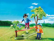 Playmobil - Slackline - großes Osterei, Ostern, Neu, Geschenk, 6839