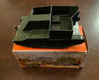 BOXED VINTAGE LONE STAR British MODERN Army Bren Gun Carrier