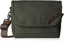 F-5Xb Shoulder Belt Bag Olive Luggage Bag Good Quality Bag Value  Bag Item