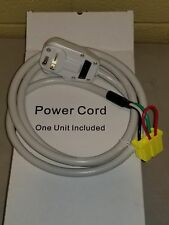GREE Power Cord E-TAC II Packaged Terminal Air Conditioner PTAC 30383 208/230V