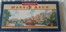 Complete Marble Arch Vintage Family Bord Game