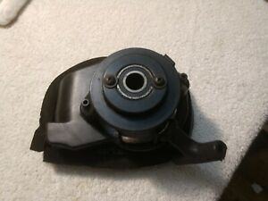 Weed Eater Leaf Blower Recoil Assembly 530049501