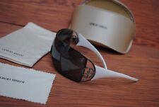 GIORGIO ARMANI GA 320/S CWUYA 105 - Sunglasses -  Women - Gafas de sol