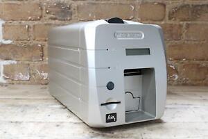 Magicard Rio 2E STD Single Sided Colour ID Card Printer