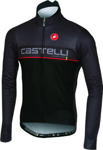 New Castelli Thermal Jacket Road / Mountain Bike -Various Sizes