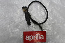 Aprilia ETV 1000 Capo Del Norte Reunir Bomba de Freno Cilindro #R1060