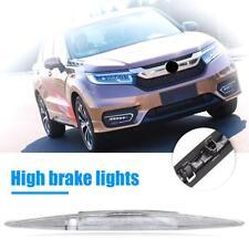 High Mount 3rd Brake Light Stop Lamp for Honda CRV CR-V 2012-2016