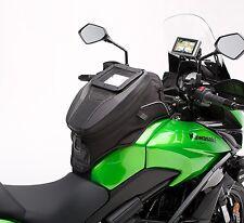 Kawasaki Versys 650 Tank Bag - Fits 2015 - 2018  Versys® 650 - Genuine Kawasaki