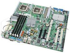 Tyan s5370g2nr-rs 2x S.771 DDR2 FBDIMM PCIe PCI-X