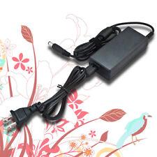 NEW AC Adapter Power Cord for DeLL F7970 P-12 PA-1650-06D3 FA65NE1-00 LA65NS1-00