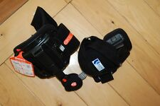 """BREG T-SCOPE HIP BRACE RIGHT LEG SMALL 24"""" - 31"""" WAIST NEW with tags 08913"""