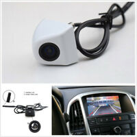 Car Dynamic Trajectory Parking Line Reverse Backup Camera For AndroidDVD Monitor