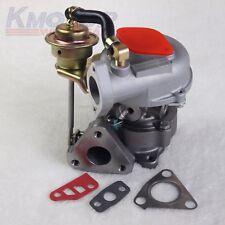 Turbocharger Turbo 13900-62D51 RHB31 For Small Engine 100HP Rhino Motorcycle ATV