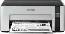 Epson EcoTank ET-M1120 Multifunktionsdrucker (Schwarzweiß-Tintenstrahldrucker)